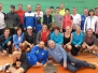 2017 3-Königs-Turnier