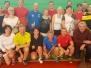 2018 3-Königs-Turnier