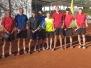2018 Herren Tenniscamp
