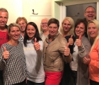 Sommercup 2018_b