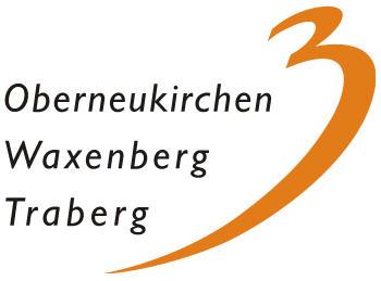 Logo TennisHoch3