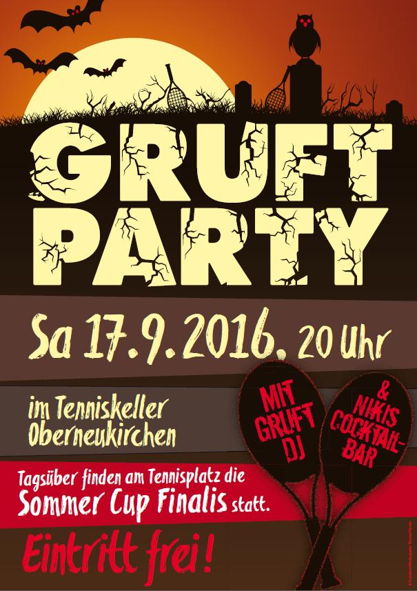 gruftparty-2016